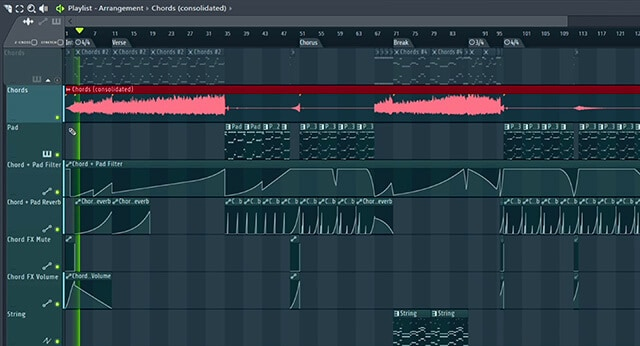 7 Popular Audio Editors for Windows in 2019 You Must Know