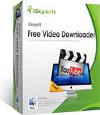video downloader, youtube video downloader, download youtube videos, download youtube video, youtube download