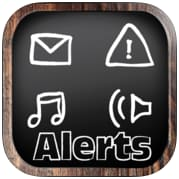 10 Best Ringtone Apps for iPhone [Updated]