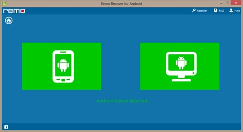 [UTIL]Gsd Android Tool v1.0.1 Developer Assi… | Android ...