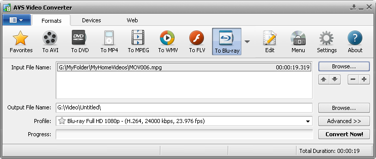 convert flv to dvd freeware