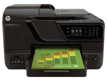 hp-officejet-pro-8600