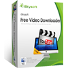 box youtube downloader