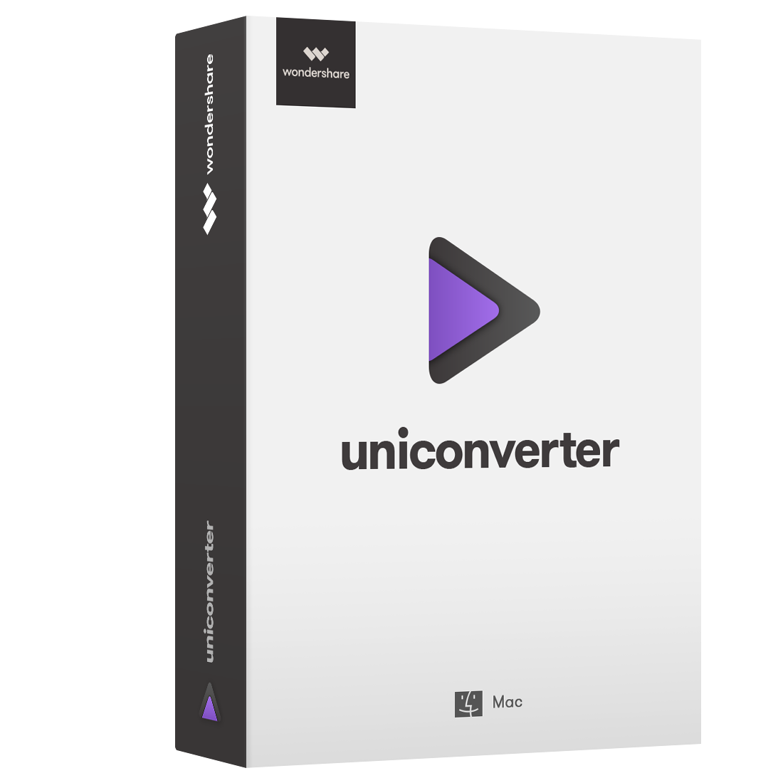 https://images.iskysoft.com/images/box/is-imedia-converter-deluxe-mac-md.png