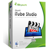 iSkysoft iTube Studio for Mac