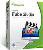 Tube Studio