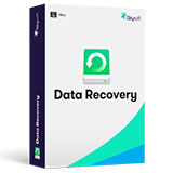 Top 3 Data Recovery Hardware