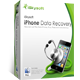 iSkysoft iPhone Data Recovery for Mac