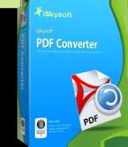 https://images.iskysoft.com/images/box/pdf-converter-box-bg.png