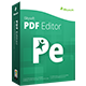 PDF Editor for Windows