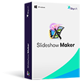 Slideshow Maker for Windows