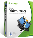 https://images.iskysoft.com/images/box/video-editor-mac-box-bg.png