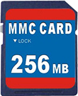mmc card recovery