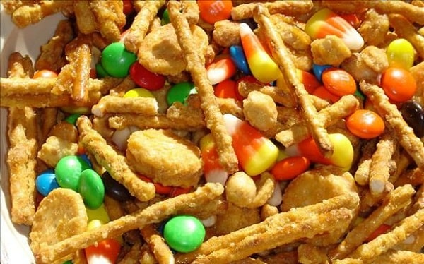 Kids Party Mix