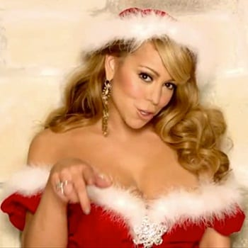 10 Most Loved Free Christmas Music
