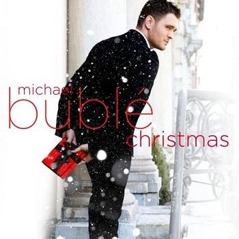christmas lights to music