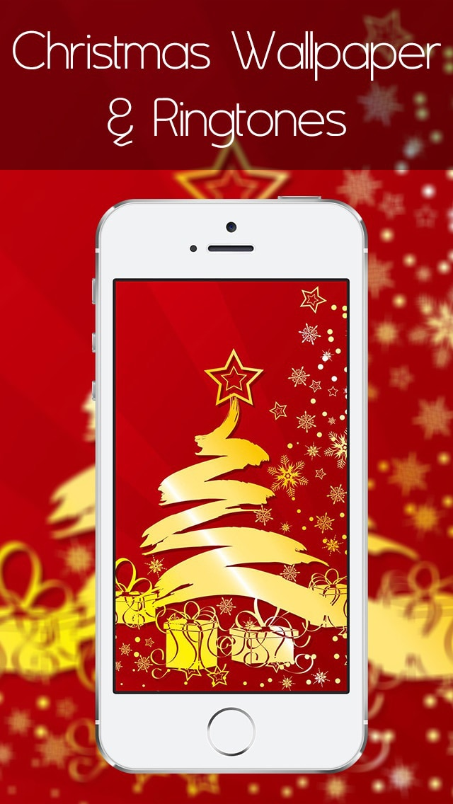 Charismatic Christmas Wallpapers & Ringtones
