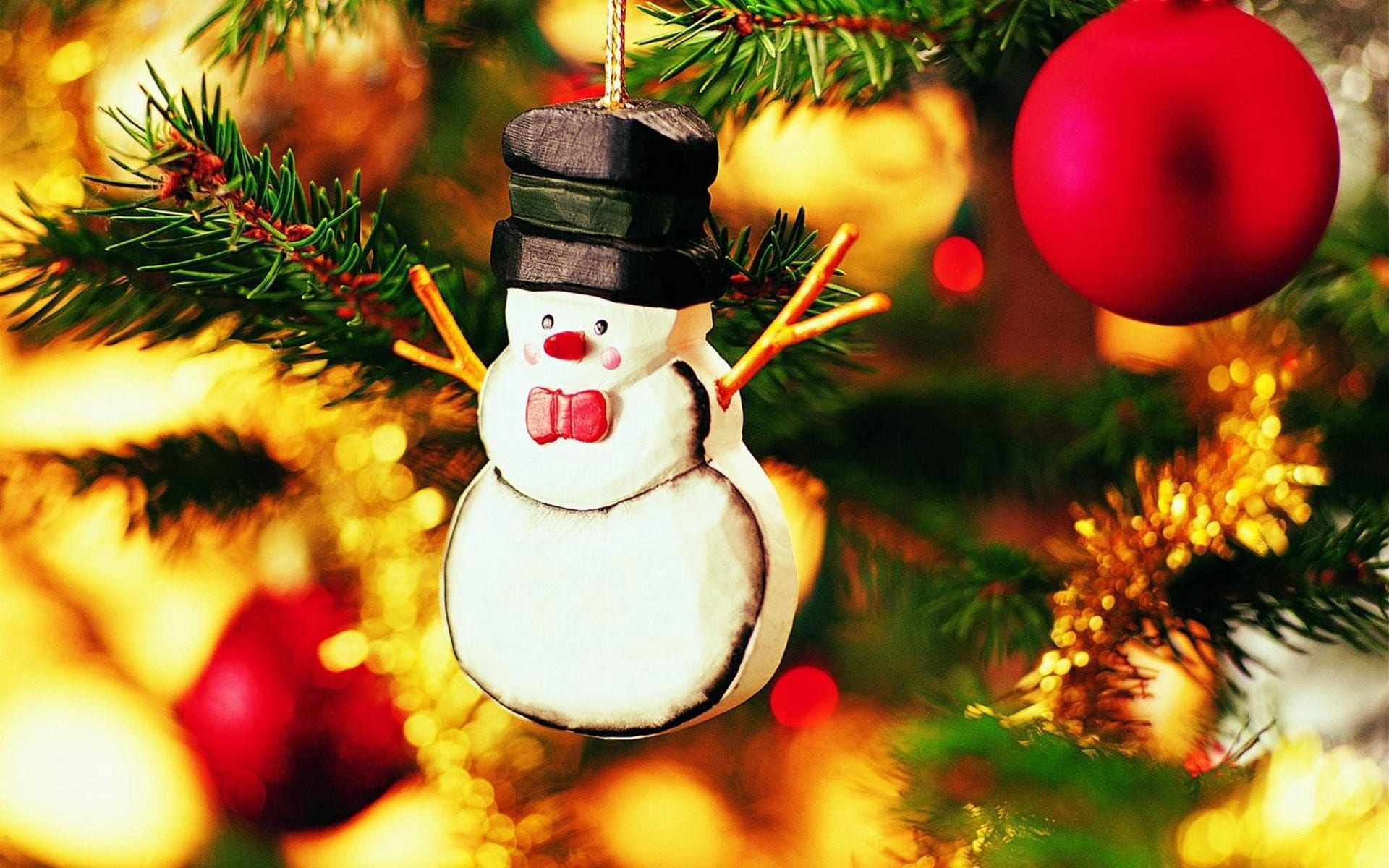 Get Free Christmas Images Here