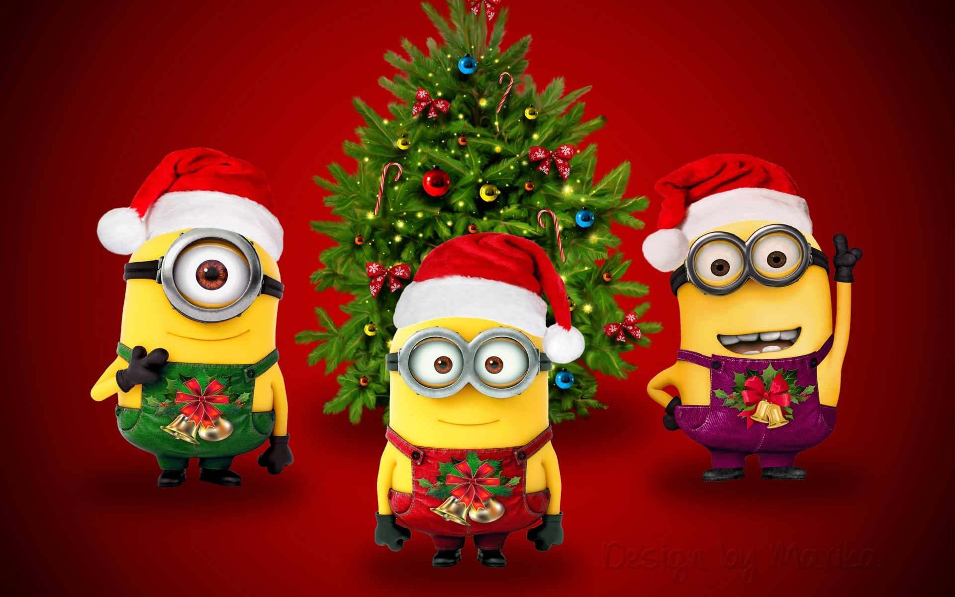 Christmas Pictures Download.Get Free Christmas Pictures Here