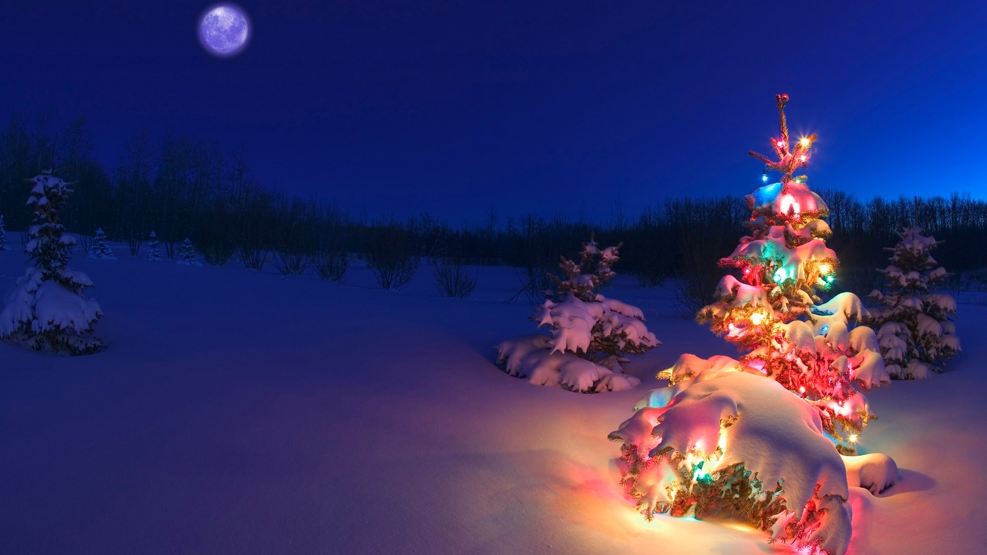 Top 24 Best Free Hd Christmas Wallpapers: Get The Latest HD Christmas Wallpapers For Free