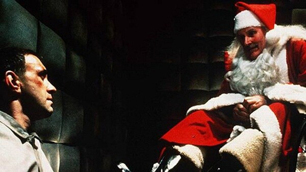 10 Greatest Christmas Classic Movies of All Times