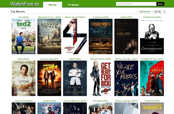 christmas movies online free - Free Christmas Movies Online Without Downloading