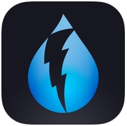 free iphone weather apps