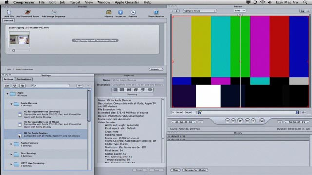 best video effects software