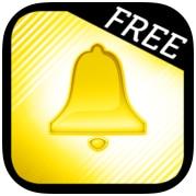 best iphone ringtone apps