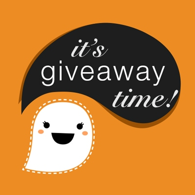 halloween giveaway software