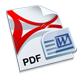 [OFFICIAL] iSkysoft PDF to Word Converter: Convert PDF to ...