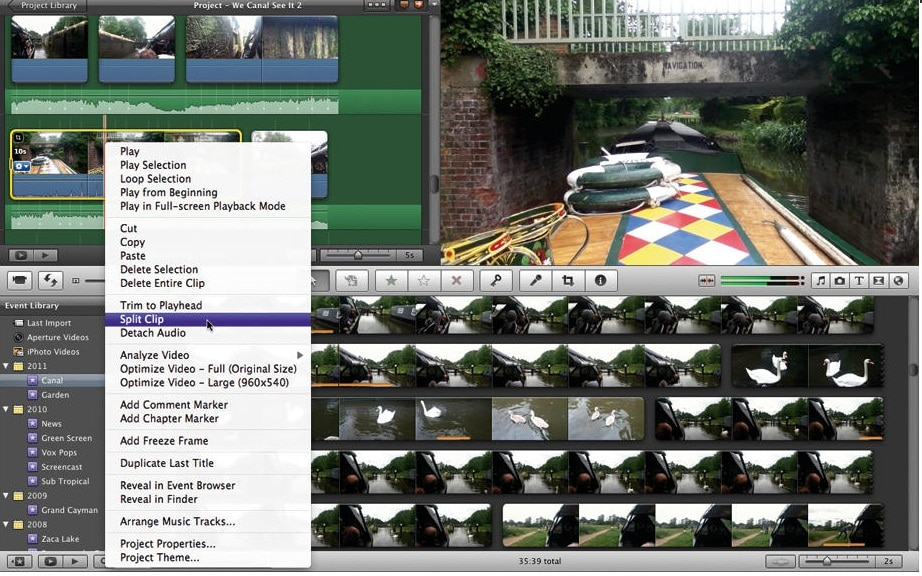 imovie effects download