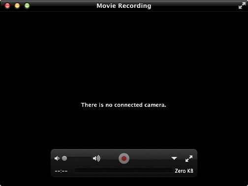 Top 10 Common iMovie Problems and Solutions for Mac Users