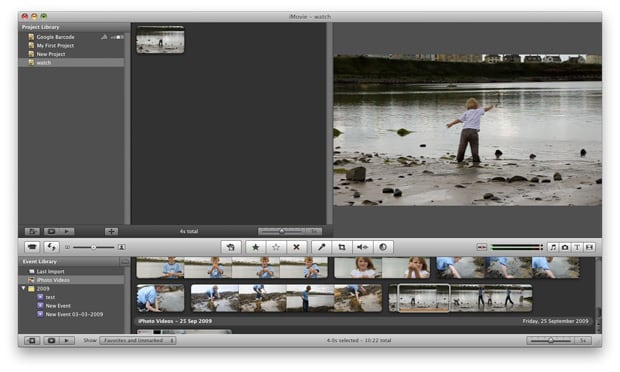 iMovie Export: 3 Best Output Options for iMovie Projects