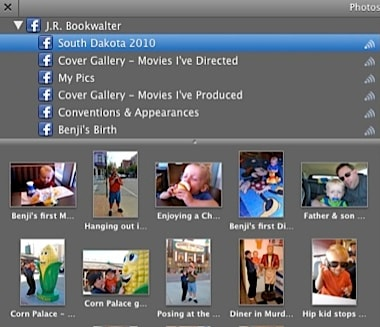 20 coole iMovie-Tippps and -Tricks die Sie kennen sollten