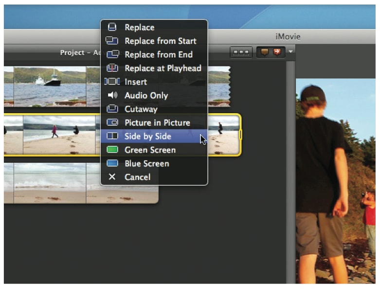 20 Cool iMovie Tips and Tricks You Need Know to Be An iMovie