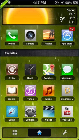 iphone message theme free iphone 5 themes ipod touch themes 12033
