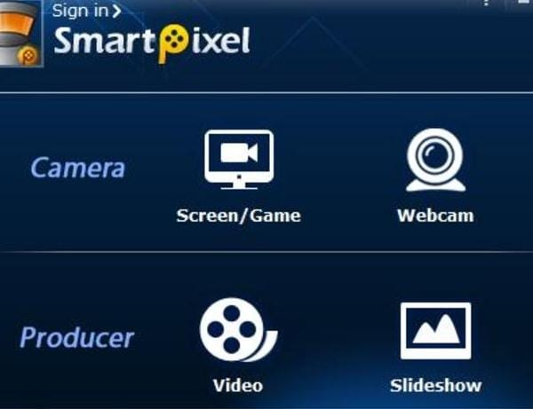 Top 5 Free Video Recording and Editing Software
