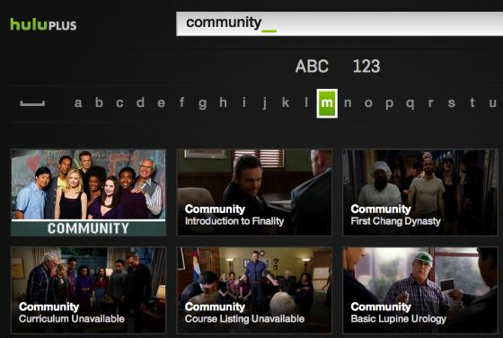 All Tips and Tricks to Download Hulu Plus