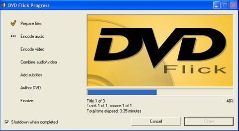 10 tips to download more free dvd menu templates for Dvd flick menu templates download