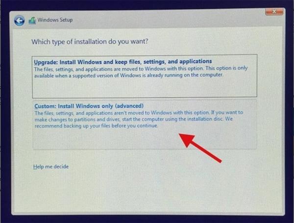 how to dual boot windows 10 on mac os x el capitan