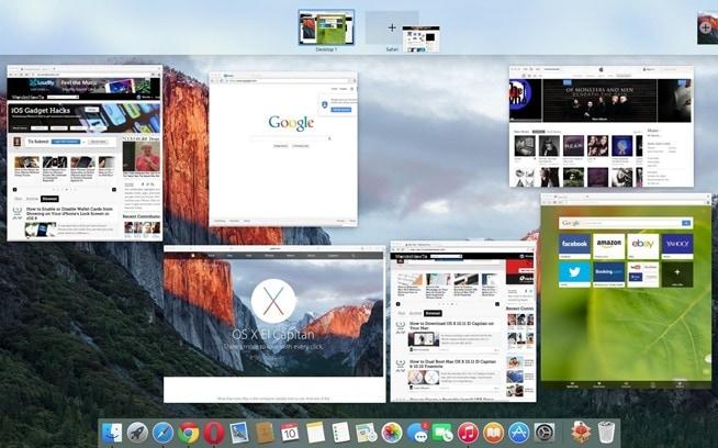 icloud save mac destruction from el capitan