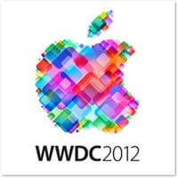 WWDC 20122