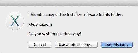 markup PDF on Yosemite