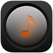 free iphone ringtone apps