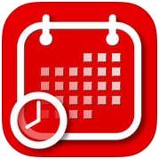 best iphone calendar apps