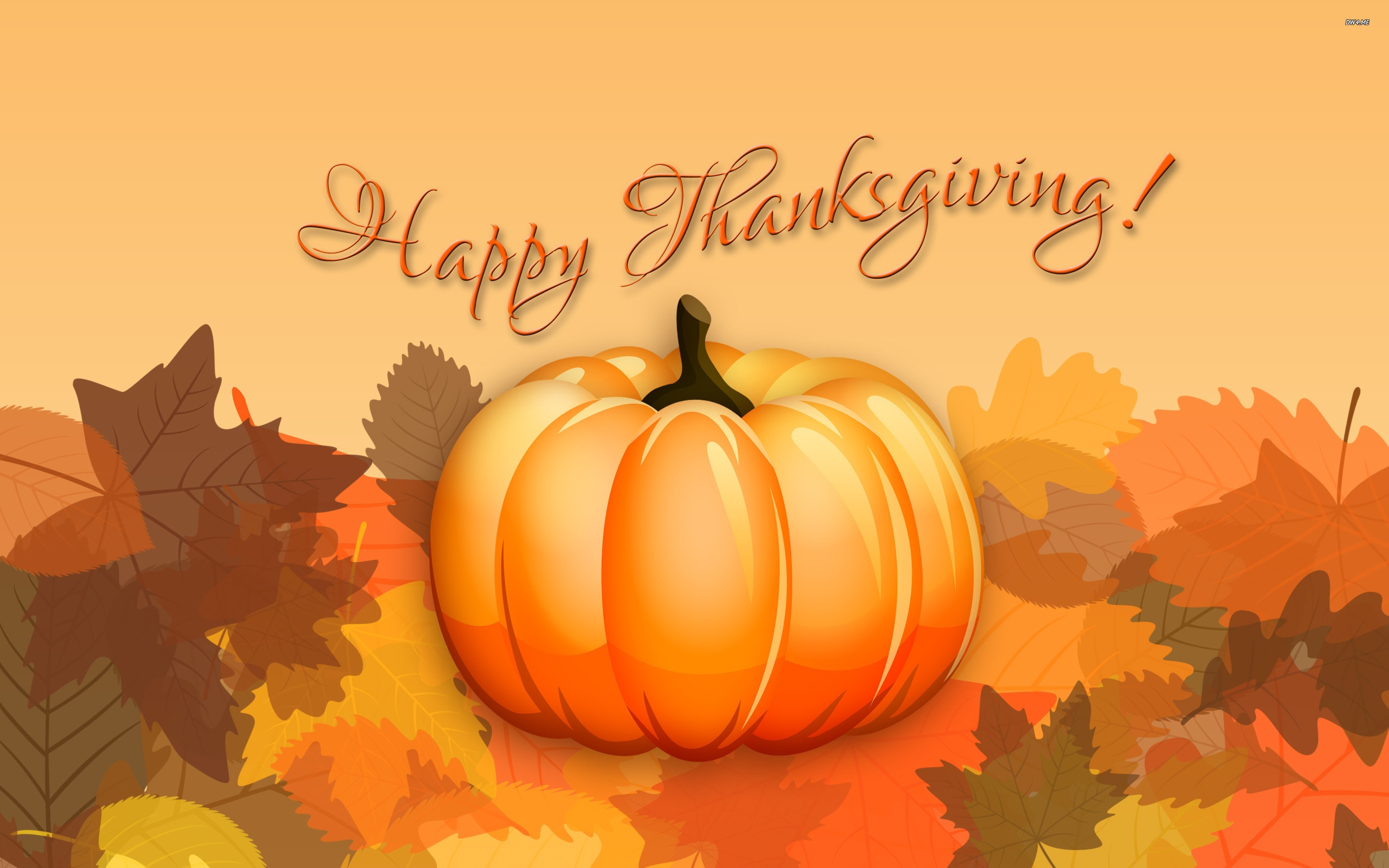 Download The Best Thanksgiving Wallpapers 2015 For Mobile