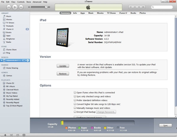new iphone won t connect to itunes iphone how to connect new iphone to itunes 8902