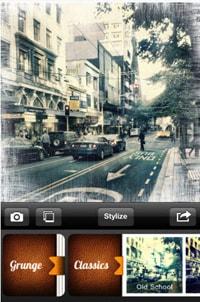 photo editing app for ipad