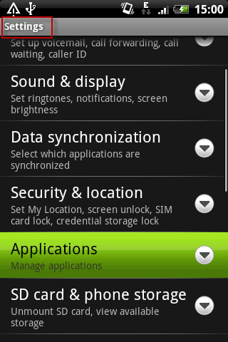 sync htc files to itunes